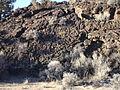Pahoehoe lava (13986010700).jpg