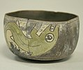 Painted Bowl with Whale MET 1976.287.35 a.jpg
