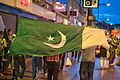 Pakistan Independence Day 2014 (14738151217).jpg