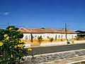 Palácete da prefeitura de Capitão de Campos.JPG