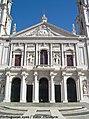 Palácio Nacional de Mafra - Portugal (6370984281).jpg