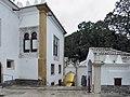 Palácio nacional de sintra (40482010114).jpg
