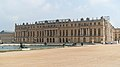 Palace of Versailles 3, August 2013.jpg