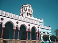 Palacio Municipal de Pisco.jpg