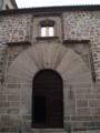 Palacio de Almarza.TIF