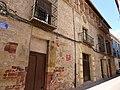 Palacio del Marqués de Villel 02.jpg