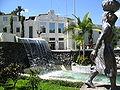 Palaciomunicipal San Pedro Sula.JPG