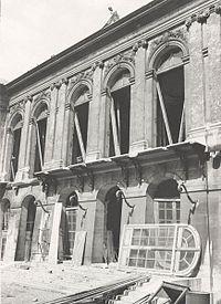 Grand hotel de paris 1971 eng dubbed - 2 part 6