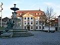 Palais Stutterheim Erlangen.jpg