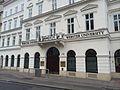Palais Wenkheim Vienna - 08.jpg