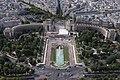 Palais de Chaillot - 20150801 16h02 (10625).jpg