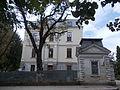 Palatul Grigore Sturdza.JPG