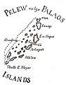 Palau map Keate 1788.jpg