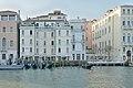 Palazzo Badoer Tiepolo Hotel Europa & Regina Canal Grande Venezia.jpg