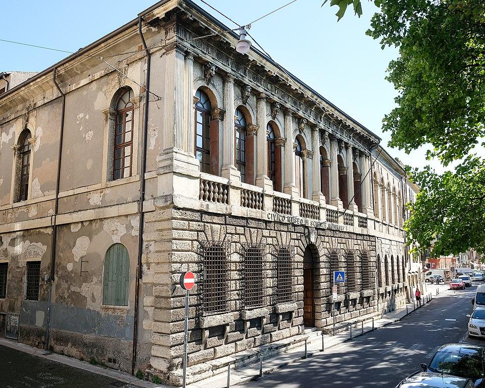 960px-Palazzo_Pompei_Museo_Scienze-XE3F2376a.jpg