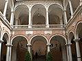 Palazzo Tursi all'interno.jpg