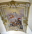 Palazzo di san clemente, int., piano terra, biblioteca, sala del volterrano, s. martino 01.JPG