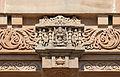 Palitana temples 03.jpg