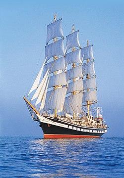 Резултат слика за брод