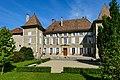 Pampigny, château (1).jpg