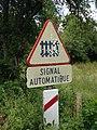 Panneau A7 à Jullianges (43) - Profil.jpg