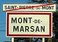 Panneau Mont-de-Marsan.JPG