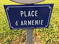 Panneau Place d'Arménie SMdB.jpg