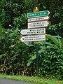 Panneau du Parc 01.jpg