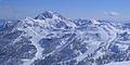 Panorama Skigebiet Nassfeld Hermagor.jpg