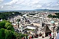 Panoramic view from the Fortress of Salzburg.jpg