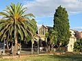 Panoramica Chiesa di San Pietro ad Albisola.jpg