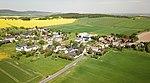 Panschwitz-Kuckau Säuritz Aerial.jpg