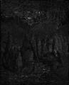 Pantagruel (Russian) p. 65.png