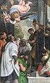 Paolo Veronese - La consacrazione di San Nicola (National Gallery, London)FXD.jpg