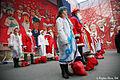 Parade Ded Moroz (7).jpg