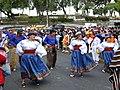 Parade Riobamba Ecuador 1205.jpg