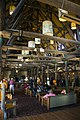 Paradise Inn interior 1.jpg