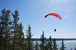 Paragliding in St-Fulgence 044.JPG
