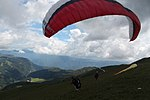 Paragliding take off.jpg