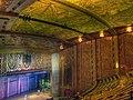 Paramount Theatre, interior 2, Oakland.jpg