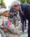 Paratroopers revisit roots in D-Day Commemoration DVIDS411706.jpg