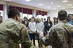 Paratroopers visit Latvia school 170112-A-AE054-099.jpg