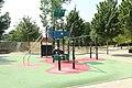 Parc Heller à Antony le 12 août 2015 - 041.jpg