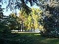 Parc de la Perle du Lac, Geneve - panoramio (11).jpg