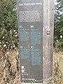Parc del riu Llobregat - 20210626 171242.jpg