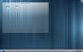 Pardus2011Desktop.png