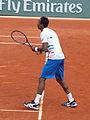 Paris-FR-75-Roland Garros-2 juin 2014-Monfils-03.jpg
