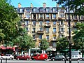 Paris (4584983959).jpg