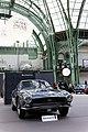 Paris - Bonhams 2013 - Aston Martin DB4GT Bertone Jet - 1960 - 009.jpg