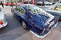 Paris - Bonhams 2015 - Aston MartinDB6 Vantage Sports Saloon - 1966 - 004.jpg